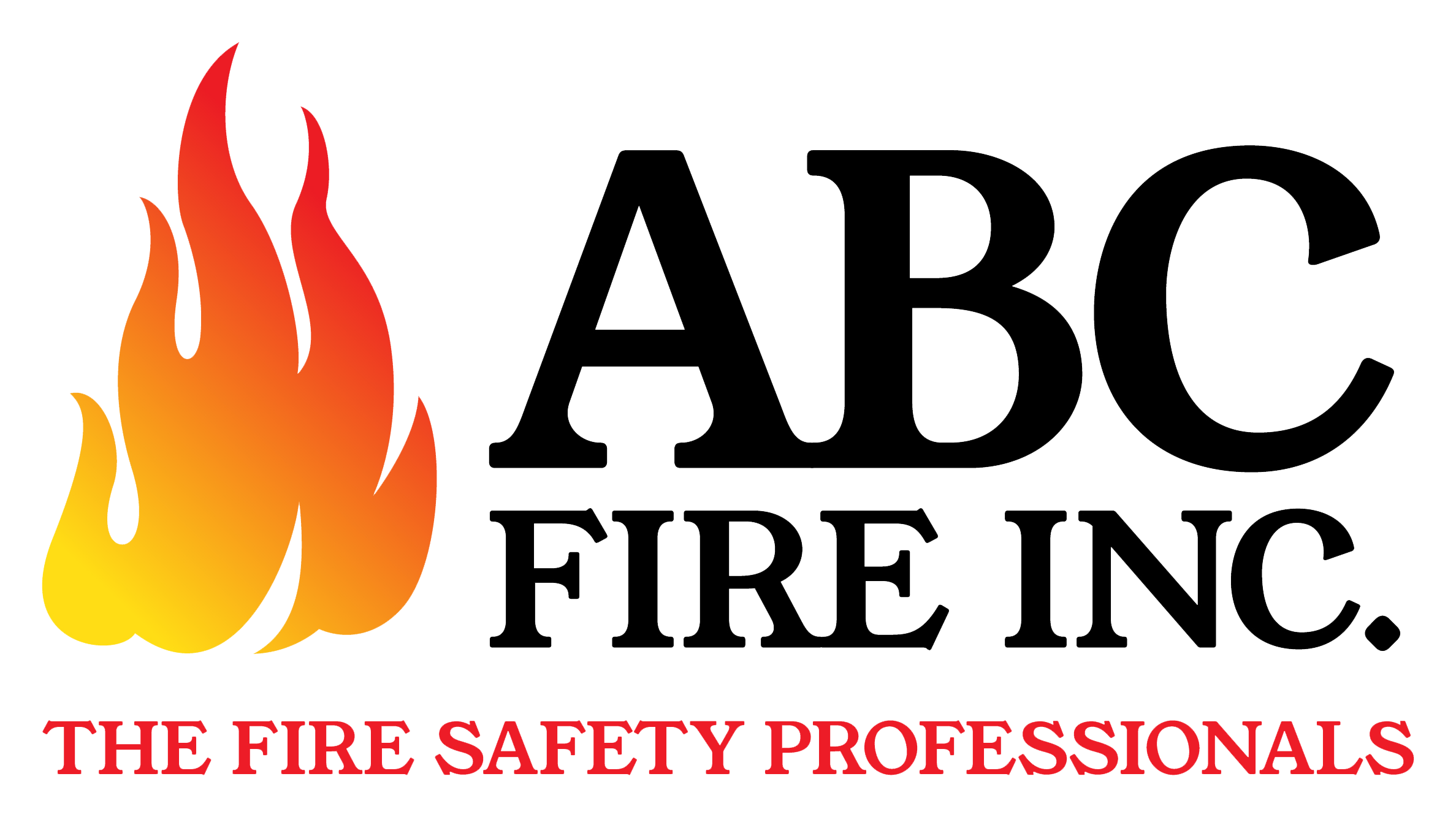 ABC Fire, Inc.