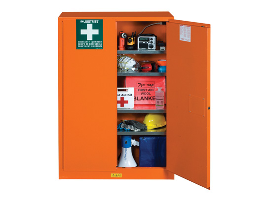 Product Types First Aid And Safety Equipment Archive Abc