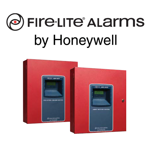 Fire Alarm Testing and Certification - ABC Fire Incorporated – Fire ...